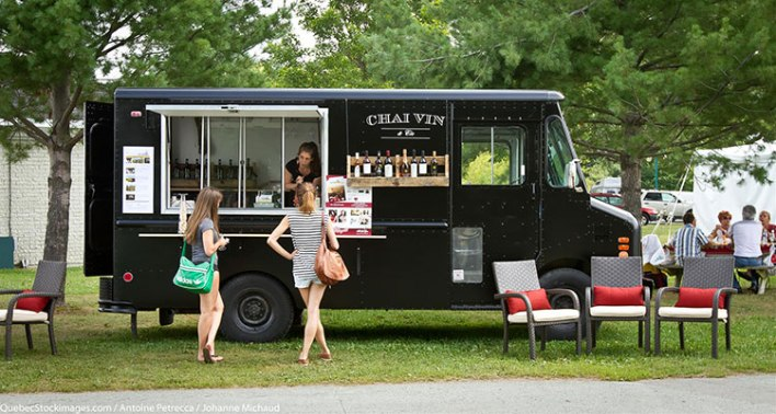 Chai-Vin-Foodtruck-01