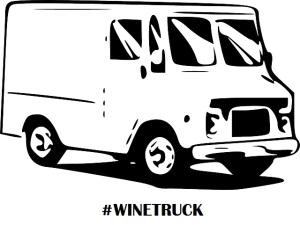 Food-Truck-Public-Domain WINETRUCK